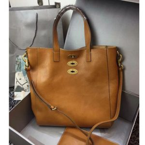 Replica Mulberry Brynmore Bags 148558 Oak