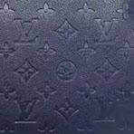 Monogram Empreinte