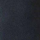 Taurillon Leather