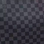 Damier Graphite Canvas